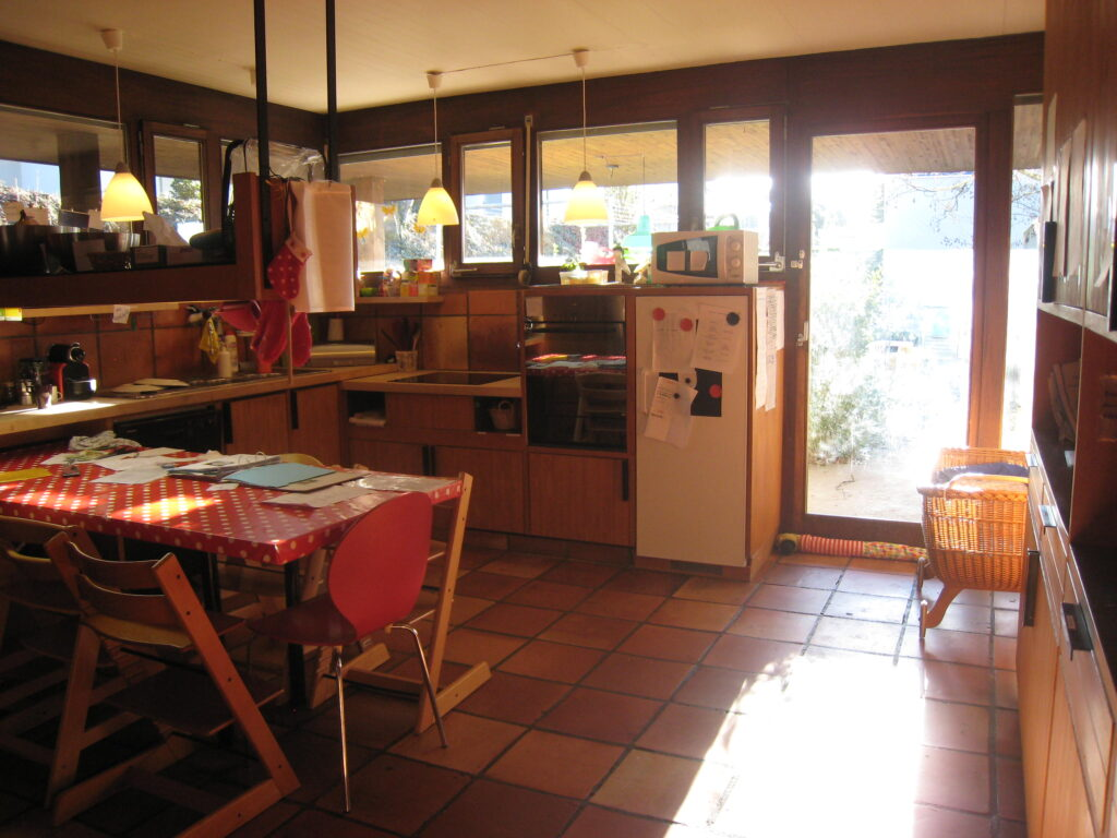 Küche[1]
