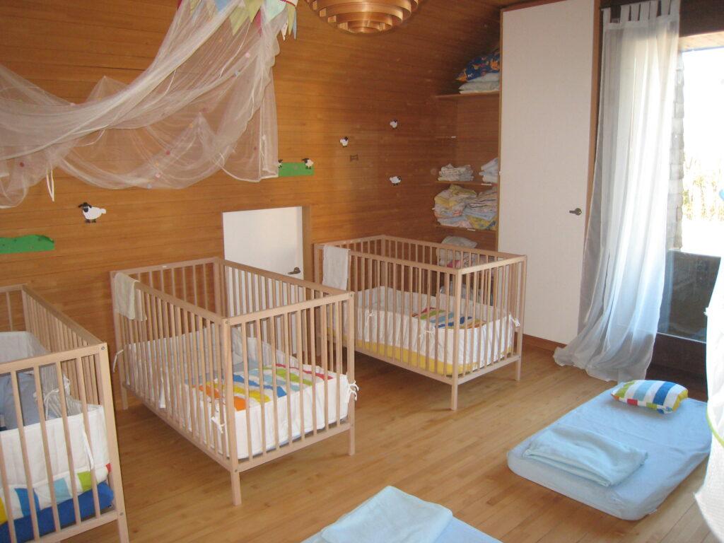 SchlafzimmerKleine[1]